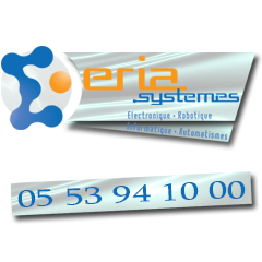 eria systemes